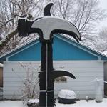 snow-hammer
