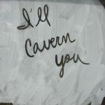 Michelle Wasson: I'll Cavern You