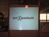 artXposium