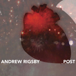 andrew_cover