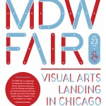MDW Fair