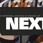 next-art-festival